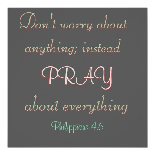 Philippians_4_6_poster-rcac17766fdcc43ec9bef63bf4a21b4bf_w2g_8byvr_512